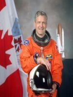 Marc Garneau Latest Wallpaper