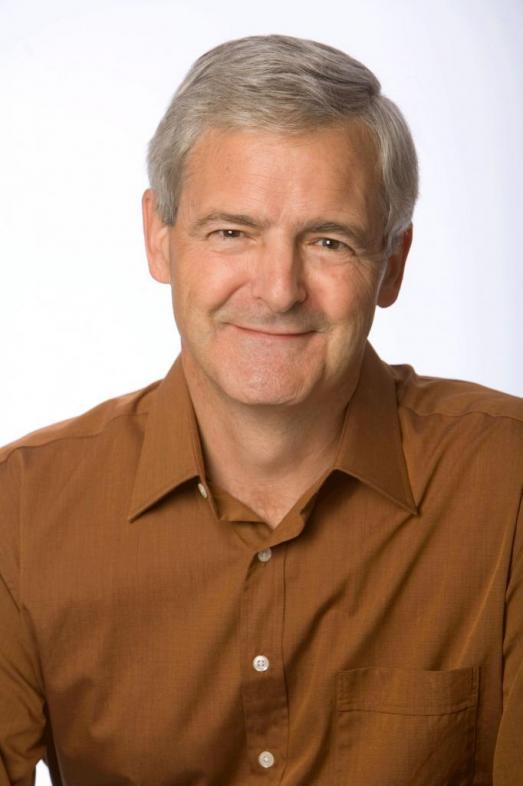 Marc Garneau HD Wallpapers