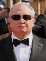 Lorne Michaels HD Images
