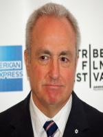 Lorne Michaels HD Wallpapers