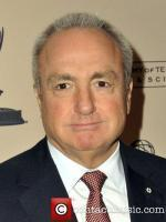 Lorne Michaels Latest Photo