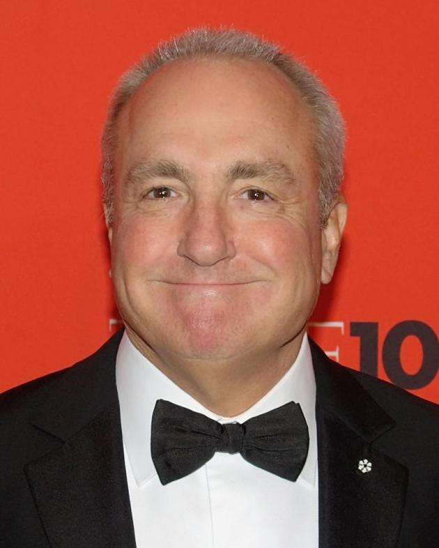 Lorne Michaels Latest Wallpaper