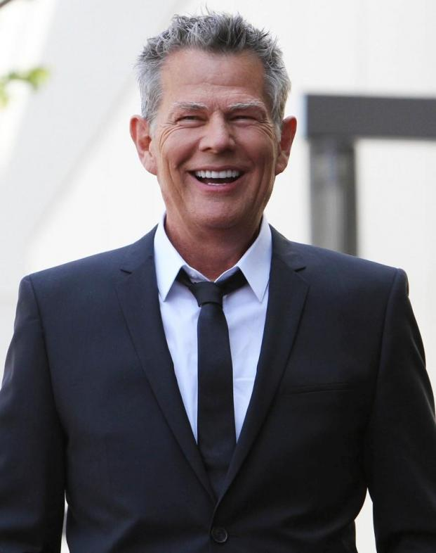 David Foster HD Wallpapers