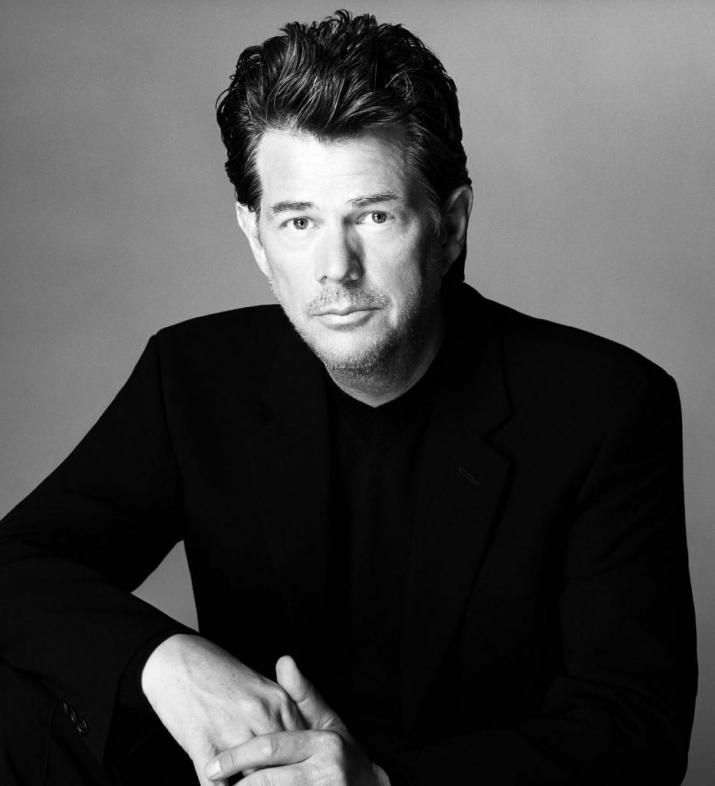 David Foster Latest Photo