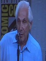 Marty Krofft HD Images