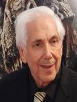 Marty Krofft Latest Photo