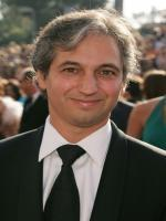 David Shore HD Wallpapers