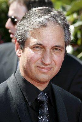 David Shore HD Images
