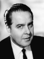 Harry Saltzman