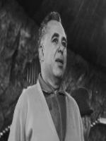 Harry Saltzman Latest Wallpaper