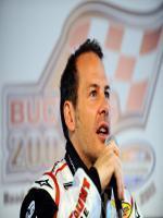 Jacques Villeneuve HD Images