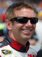 Greg Biffle Latest Photo