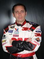 Greg Biffle Latest Wallpaper