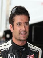 Alex Tagliani Latest Wallpaper