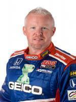 Paul Tracy HD Wallpapers