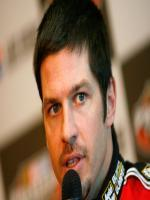 Patrick Carpentier HD Wallpapers