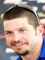 Patrick Carpentier Latest Wallpaper