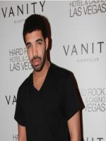 Aubrey Drake Graham HD Images