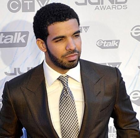 Aubrey Drake Graham HD Wallpapers