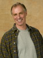 Keith Carradine Stage Actor