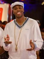 Kardinal Offishall HD Images