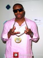 Kardinal Offishall Latest Photo