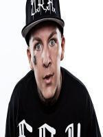 Madchild Latest Photo