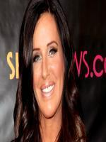 Patti Stanger HD Images