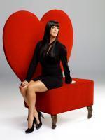 Patti Stanger HD Wallpapers