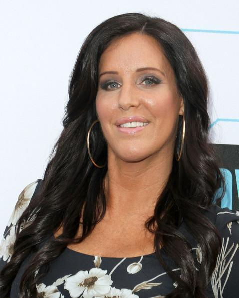 Patti Stanger Latest Photo