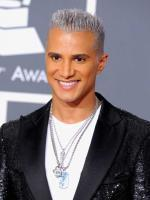 Jay Manuel HD Wallpapers