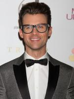 Brad Goreski HD Wallpapers