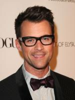 Brad Goreski Latest Photo