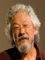 David Suzuki HD Wallpapers