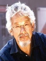 David Suzuki Latest Photo