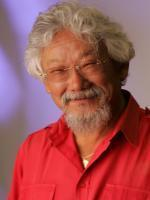 David Suzuki Latest Wallpaper