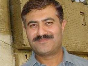 Nasir Khan Khattak HD wallpaper