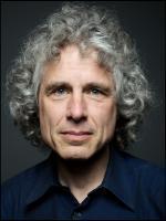 Steven Pinker HD Images