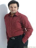 Kashif Khan
