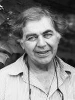 Charles Daudelin