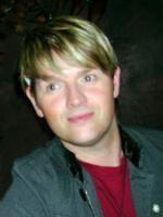 Christian Cardell Corbet