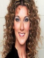 Celine Dion HD Images