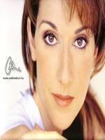 Celine Dion Latest Wallpaper