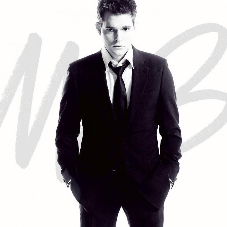 Michael Buble HD Wallpapers