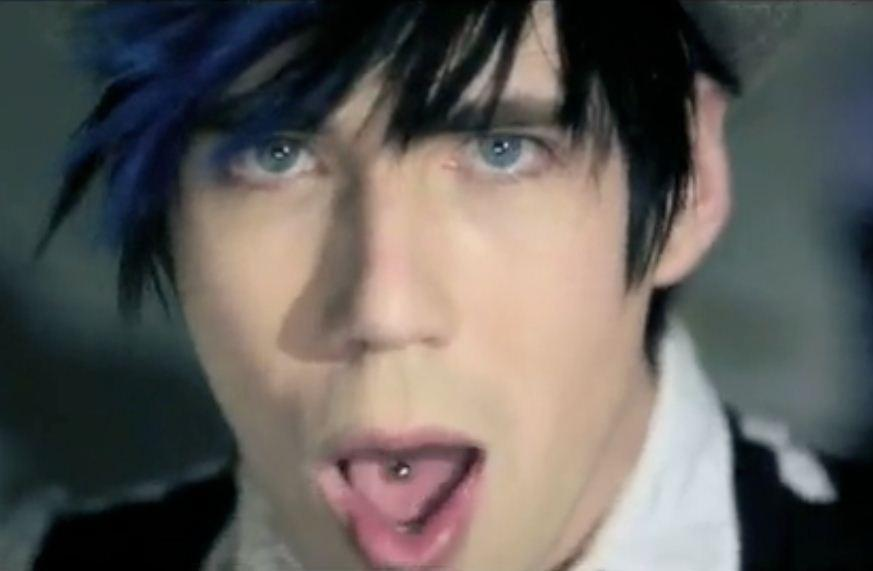 Josh Ramsay HD Wallpapers