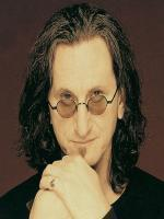 Geddy Lee HD Images
