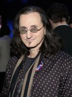 Geddy Lee HD Wallpapers