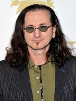 Geddy Lee Latest Wallpaper