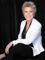 Anne Murray HD Images