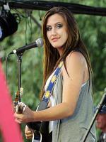 Alyssa Reid HD Images